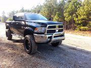 2012 Ram 2500 ST